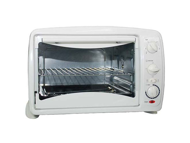 220 240 Volt Frigidaire By Electrolux Toaster Ovens