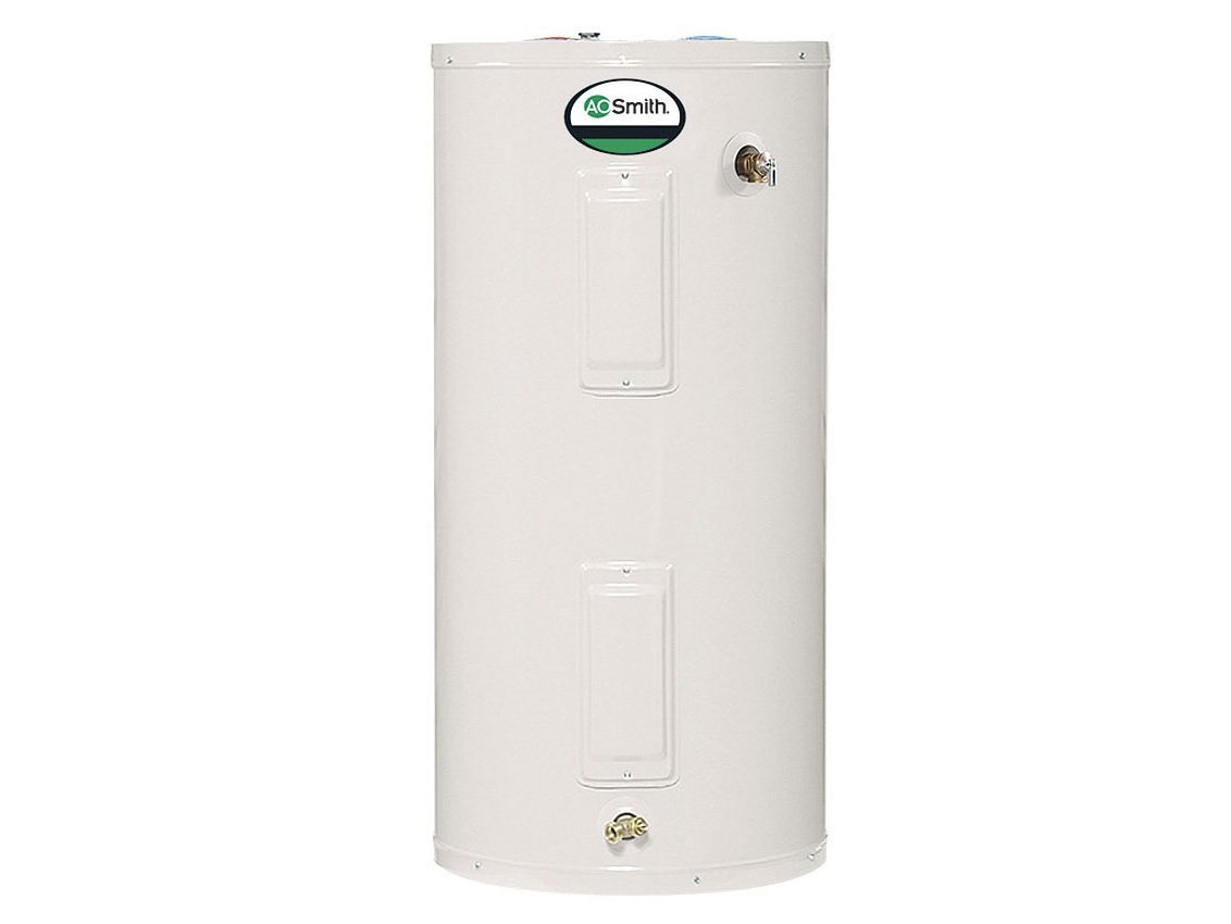220 240 Volt A O Smith Water Heaters Tankless Water