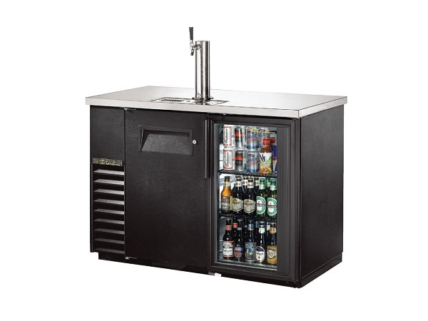 220 240 Volt True Wine Coolers And Beverage Centers