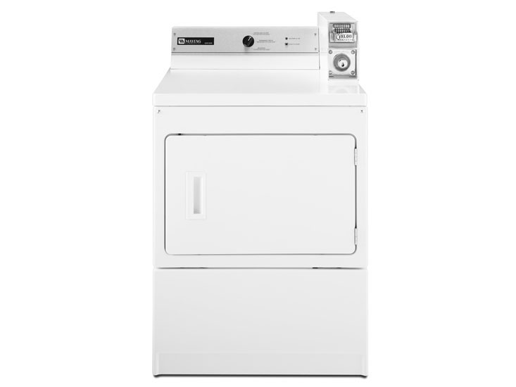 220 240 Volt Maytag Washers And Dryers Commercial Washers