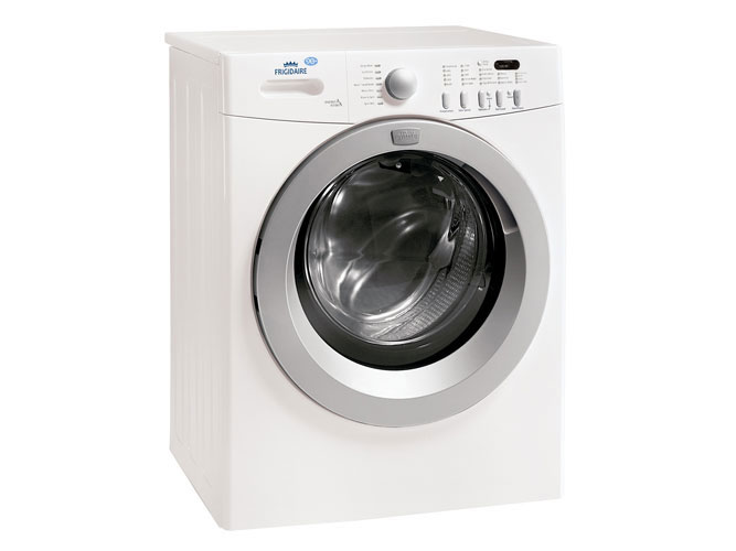 220 240 Volt Frigidaire Washers And Dryers Commercial